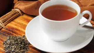 Lapsang Souchong Tea: Benefits & How to Make