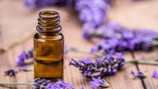 Lavender Oil For Hair: Top Benefits & How To Use
