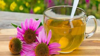 10 Best Laxative Teas To Relieve Constipation