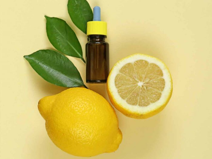 How to Make Lemon Extract | Organic Facts