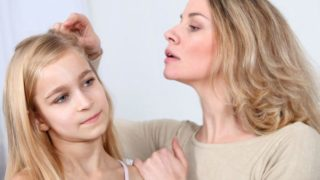 7 Powerful Home Remedies for Head Lice