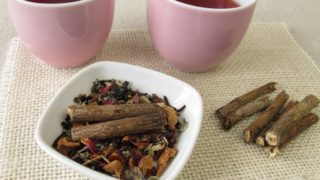 8 Incredible Benefits of Licorice Root Tea