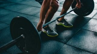 Top 8 Ways To Change Your Workout Plan