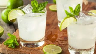 5 Summer Drinks Which Are Good For Health