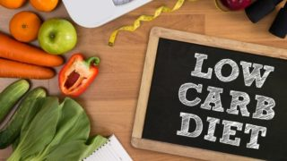 Low-Fat And Low-Carb Diet Battle Ends In Stand-off