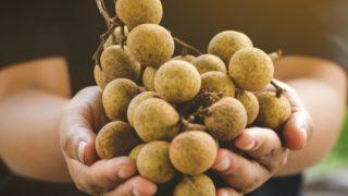 11 Wonderful Benefits of Longan Fruit