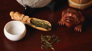 Longjing tea (Dragon Well Tea): Benefits & How to Make