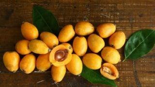 10 Best Benefits of Loquat
