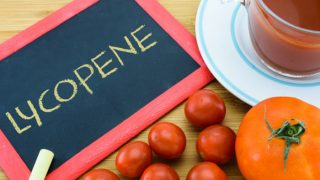 6 Amazing Benefits of Lycopene