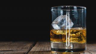 What is Malt Liquor