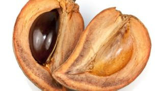 5 Key Benefits of Mamey Sapote
