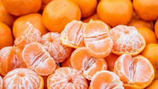 Mandarin Orange: Varieties & Benefits