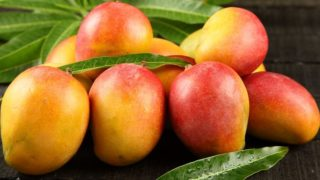 11 Surprising Benefits of Mangos