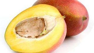 5 Amazing Benefits of Mango Seed