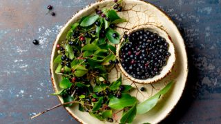 7 Top Exotic Superfoods That You Should Know