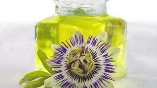 Maracuja Oil- Benefits, Uses & Side Effects