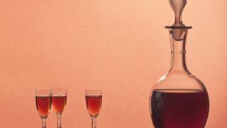What is Marsala Wine