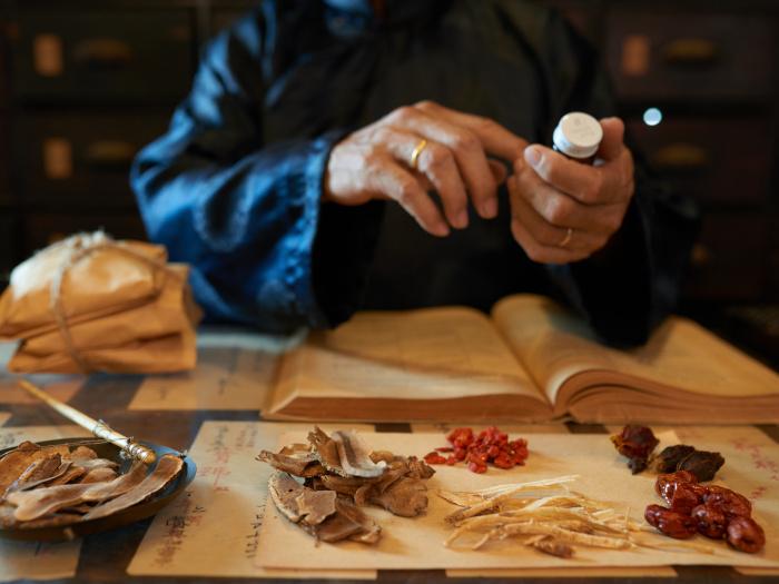Top Medicinal Mushrooms & How To Use