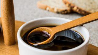 6 Amazing Molasses Substitutes