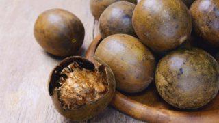 7 Amazing Benefits of Monk Fruit