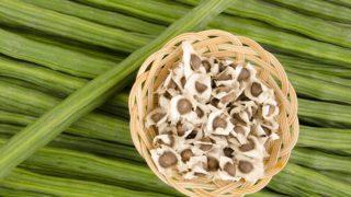 8 Amazing Benefits of Moringa Seeds