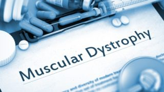 Muscular Dystrophy: Types, Causes & Symptoms