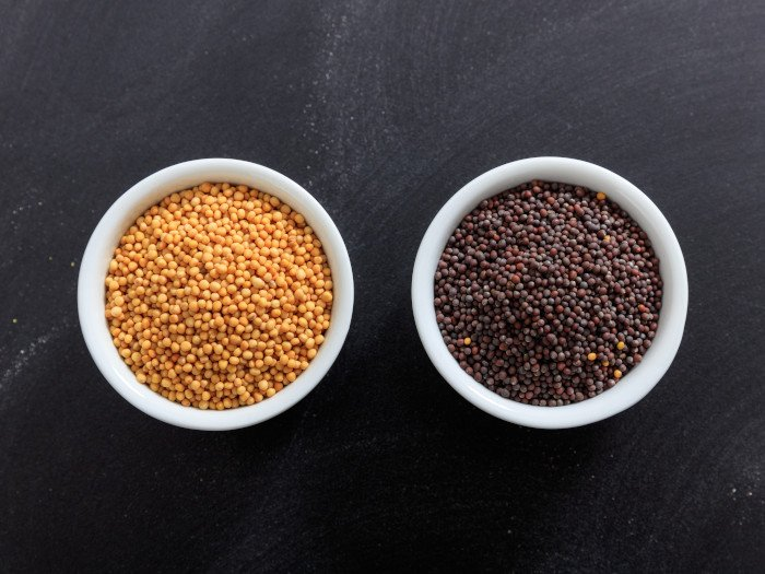 15 Impressive Uses & Benefits of Mustard | Organic Facts