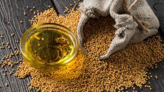 11 Impressive Benefits of Mustard Essential Oil