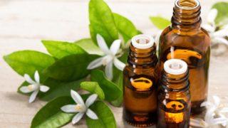 15 Wonderful Benefits of Neroli Essential Oil