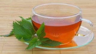 25 Amazing Benefits of Nettle Tea & Its Side Effects