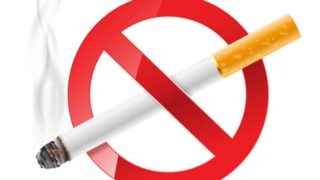 12 Effective Ways to Get Rid of Tobacco Addiction