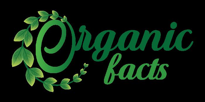 (c) Organicfacts.net