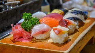 Okinawa Diet Plan & Menu