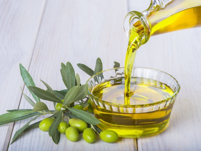 11 Surprising Olive Oil Benefits | Organic Facts