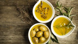 Olive Oil for Constipation: Does it Work