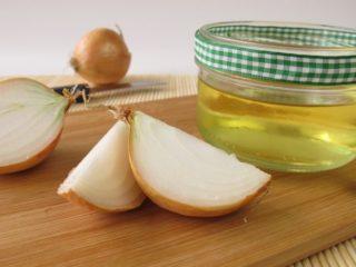 13 Impressive Benefits of Onions | Organic Facts