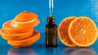 13 Amazing Benefits of Orange Essential Oil