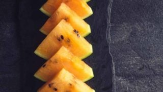 Orange Watermelon: Nutrition, Uses, & Differences