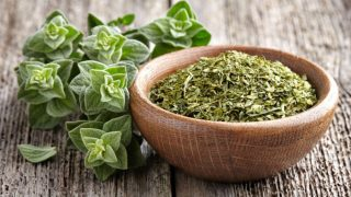 7 Wonderful Oregano Benefits