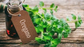 11 Amazing Benefits & Uses of Oregano Essential Oil