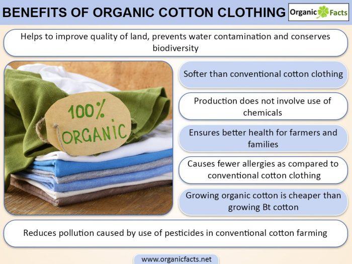 organiccottonclothinginfo