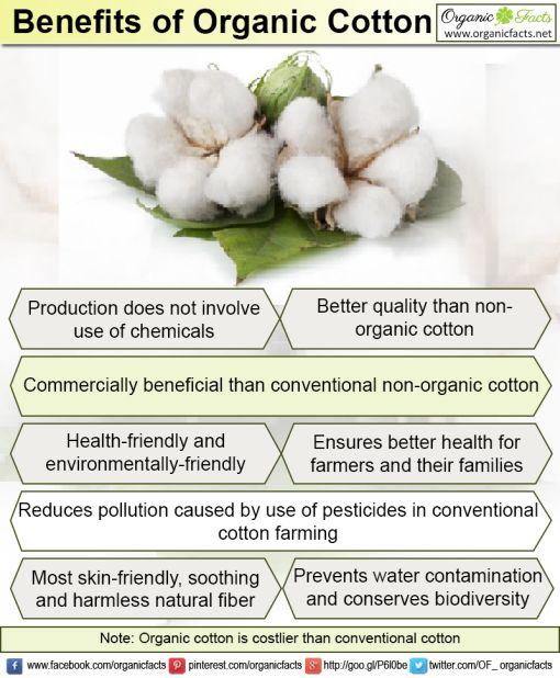 organiccottoninfo