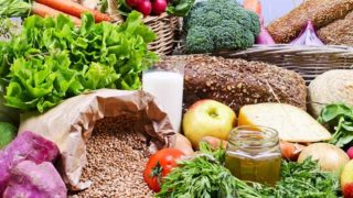 Best 50+ Organic Food Stores in Mumbai