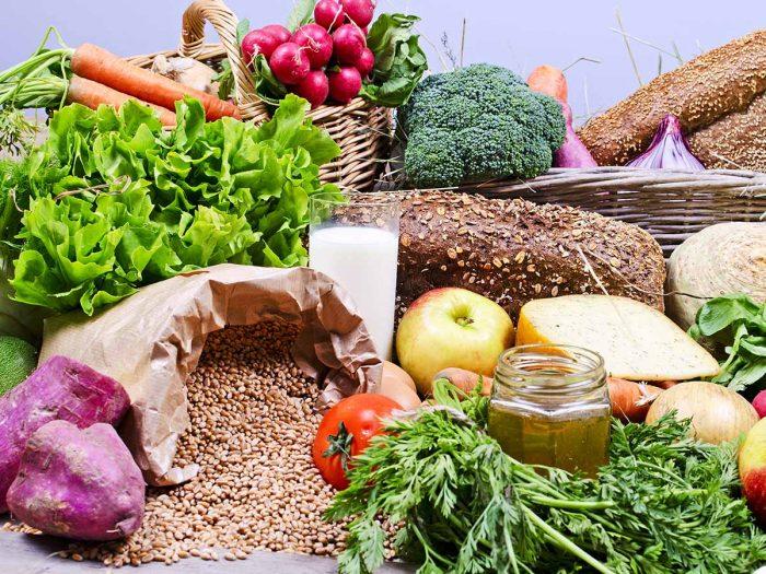 organicfood3