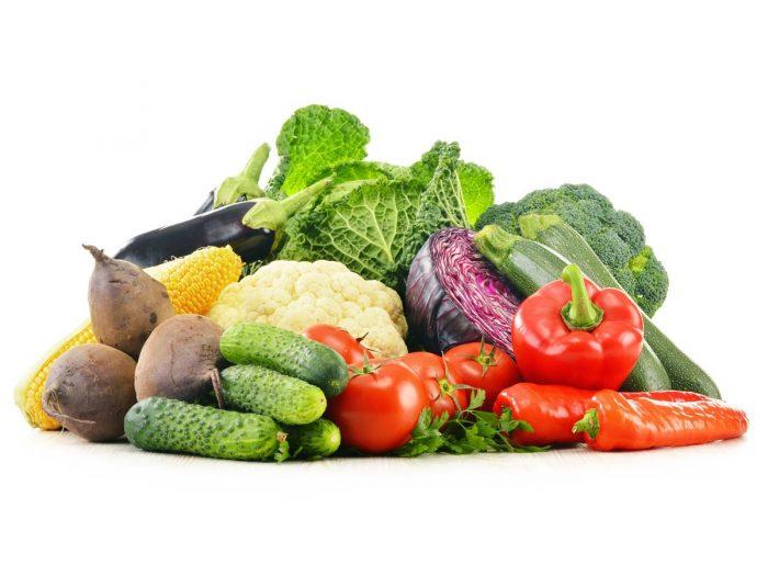 organicfood4