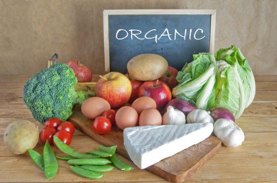 organicfood6