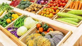 Best 20+ Organic Food Stores in City of Virginia Beach