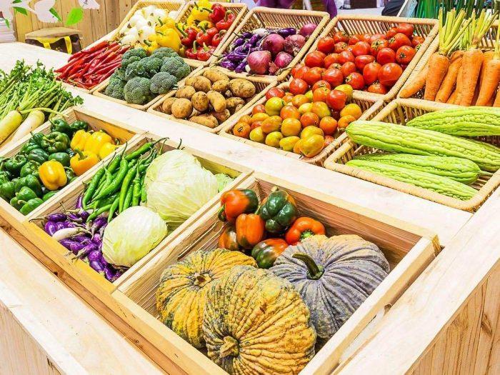 organicfood7