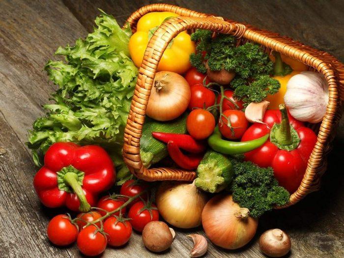 organicfoods4