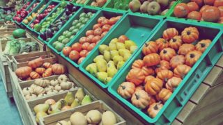 35 Best Organic Food Stores in Lagos, Nigeria